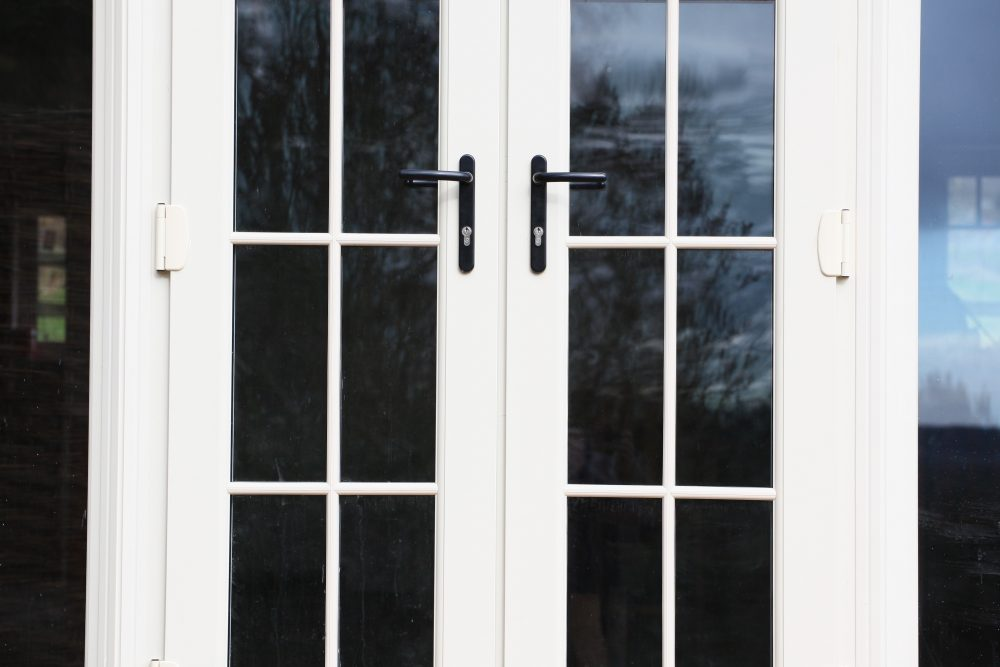 uPVC Doors East Anglia