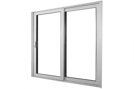 A Choice of Halo Door Styles