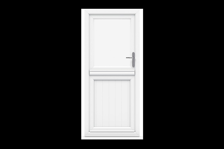 Liniar stable doors trade double glazed doors suffolk for Double doors for back door