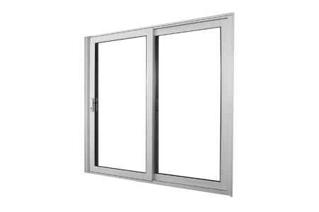 100 upvc patio doors cost trade double glazing lowestoft for Wickes patio doors upvc