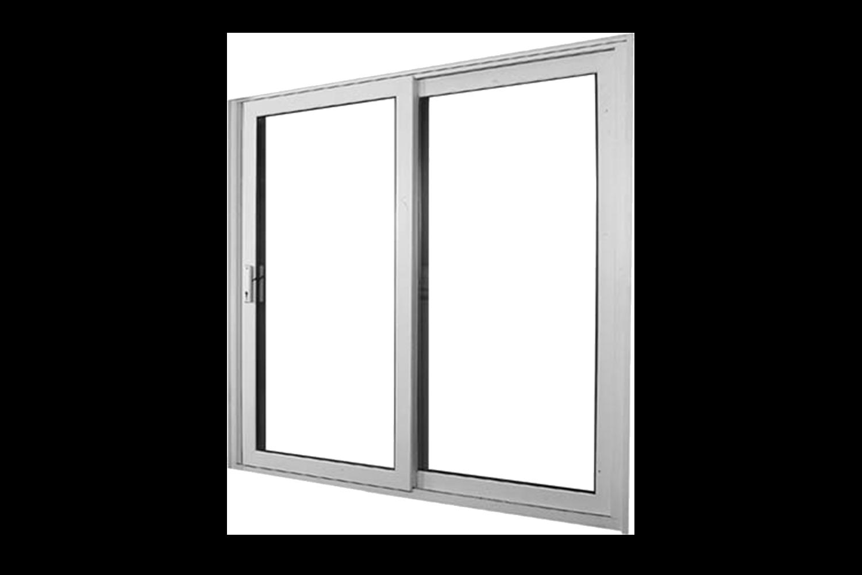 Trade halo upvc doors trade double glazing east anglia for The upvc company