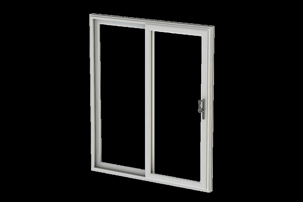 upvc doors east anglia trade upvc doors upvc door. Black Bedroom Furniture Sets. Home Design Ideas