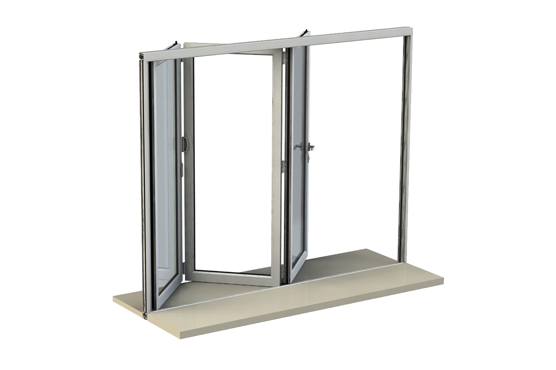 trade aluminium doors double glazed doors east anglia