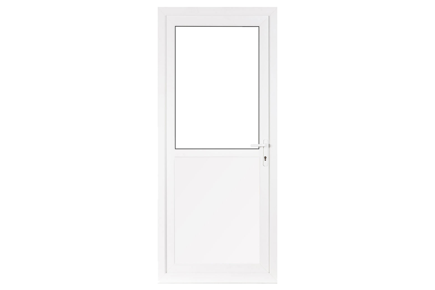 back doors door beautiful for l front homes dublin wooden pvc