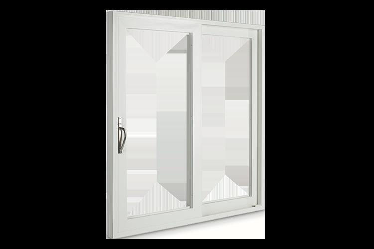 Halo Upvc Patio Doors Trade Double Glazed Doors Suffolk