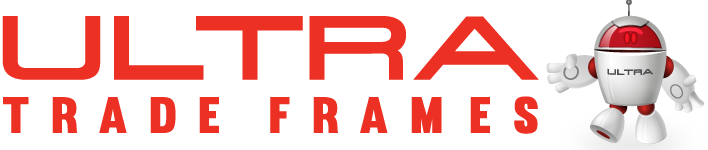 Ultra Trade Frames