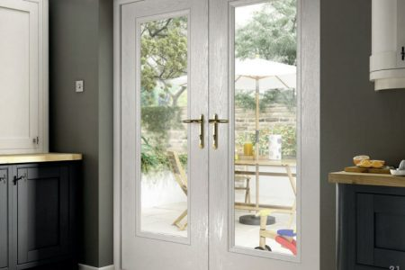 Trade Double Glazing East Anglia