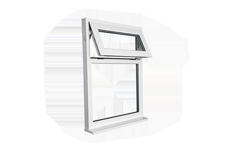 trade double glazing east anglia trade upvc windows. Black Bedroom Furniture Sets. Home Design Ideas