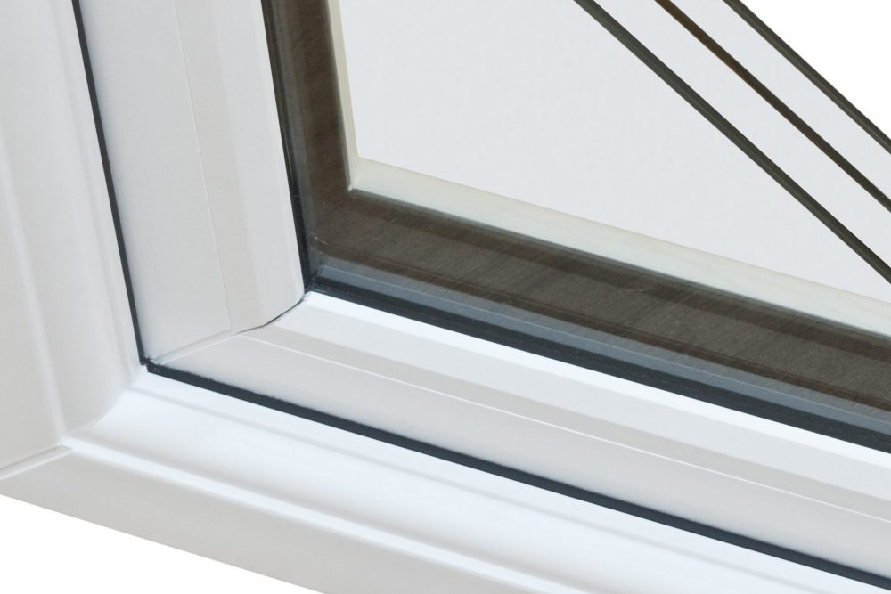 Supply Only Double Glazing Prices Double Glazing