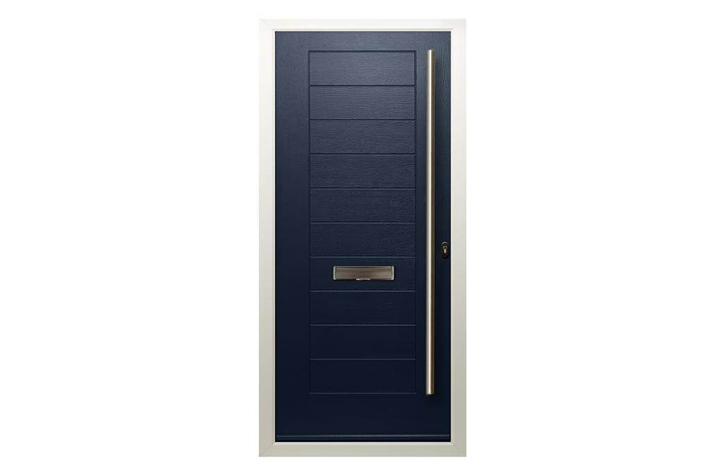 Composite Fire Doors Trade Double Glazed Doors East Anglia