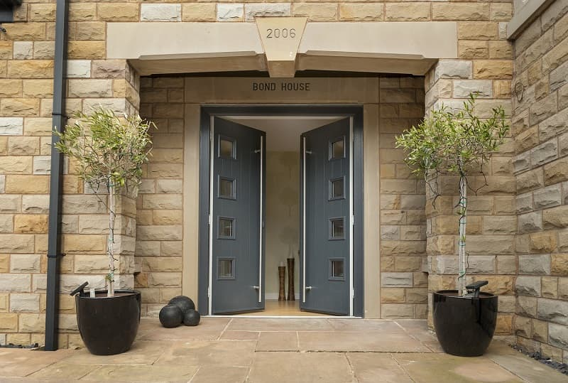 Solidor Composite Doors Bury St Edmunds | Solidor Composite Doors Prices & Solidor Composite Doors Bury St Edmunds | Solidor Composite Doors ...