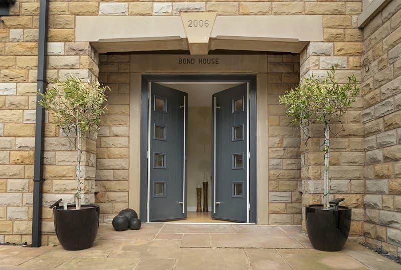 info for ae1e9 e2ca6 Solidor Composite Doors, Bury St Edmunds | Solidor Composite ...