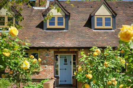 Residence 9 Doors Bury St Edmunds
