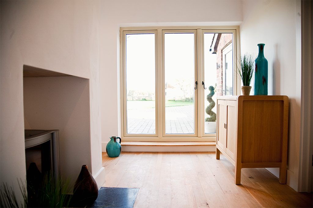 Supply Only Residence 9 Doors Bury St Edmunds & Residence 9 Doors | Supply Only Front Doors | East Anglia pezcame.com