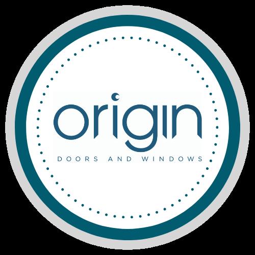 Origin Bifold Doors